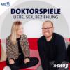 Doktorspiele – Liebe, Sex, Beziehung