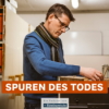 Spuren des Todes Podcast Download