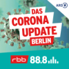 Das Corona-Update Berlin | rbb 88.8