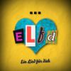 """Ein Lied für Dich - Ein """"Die Ärzte"""" Podcast"""