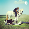 Pferdeausbildung mit Herz und Hirn