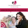 Die Patchworkexpertin - Entfalte Dein Potential in der Patchworkfamilie