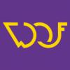 Wir quatschen ueber Filme Podcast Download