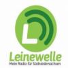 Radio Leinewelle Podcast Download