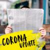 Der Life Radio Coronavirus Update Podcast Download