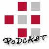 Christliches Zentrum Reutlingen - PredigtPodcast Podcast Download