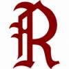 Buchbinder Legionäre Regensburg Podcast
