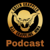 Green Grappler Podcast Download