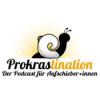 Prokrastination Der Podcast für Aufschieber