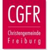 Christen Gemeinde Freiburg Podcast Download