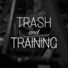 trashandtraining Podcast Download