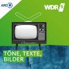 WDR 5 - Töne, Texte, Bilder - Das Medienmagazin Podcast Download