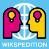 Wikspedition Podcast Download