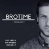 Brotime Podcast Download
