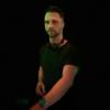 Mario Vetori Podcast