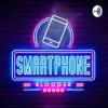Smartphone Blogger - Der Smartphone und Technik Podcast Download