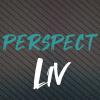 PerspectLiv Podcast Download
