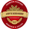 Auf'n Bierchen