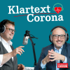 Klartext Corona | Der Experten Podcast Download