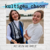 Kultiges Chaos Podcast Download