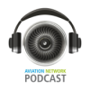 Aviation Network Podcast Download