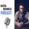 Datenbusiness Podcast