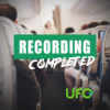 Recording Completed Podcast Download