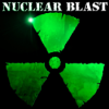 Nuclear Blast Presents... Podcast Download