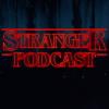 Stranger Podcast Download