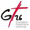 G26 Predigten Podcast Download