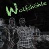 Wolfshöhle