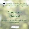 Corona als Chance Podcast Download