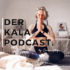 INNER CHILDS PROJECT