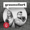graumeliert Podcast Download