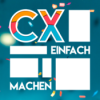 CXEinfachMachen Podcast Download