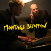 montags besoffen Podcast Download