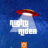 Night Rider Podcast Download