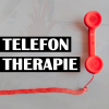 Telefontherapie Podcast Download