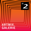 artmix.galerie Podcast Download