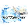 Worttaucher Podcast Download