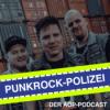 Die Punkrock-Polizei – Der AOP Podcast