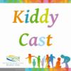 KiddyCast Podcast Download