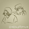 UmUnsHerum Podcast Download
