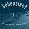 lebenslauf Podcast Download
