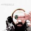 Hype&Seele