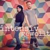 INTENSIV GEWOLLT - Der Beziehungspodcast Podcast Download