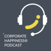 Corporate Happiness Podcast