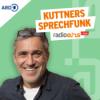 Kuttners Sprechfunk | radioeins