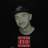 VIBEOUT RADIO Podcast Download