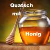 Quatsch mit Honig Podcast Download